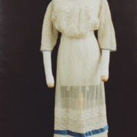 http://www.collectiemutsaard.org/files/import/80254.jpg