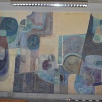 Muurschildering1.png